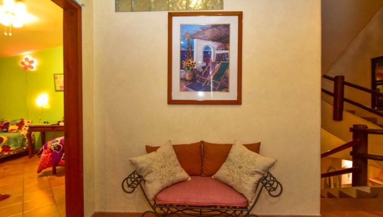Villa_Del_Sol_Puerto_Vallarta_Real_Estate73