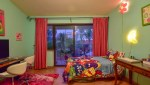Villa_Del_Sol_Puerto_Vallarta_Real_Estate74