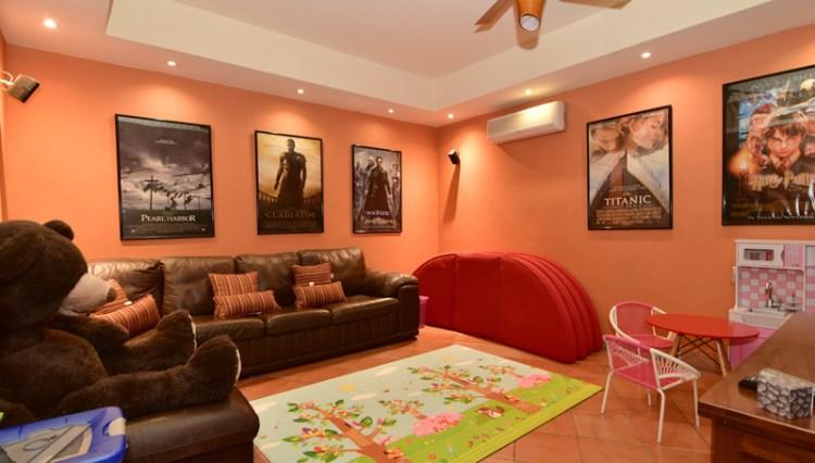 Villa_Del_Sol_Puerto_Vallarta_Real_Estate78