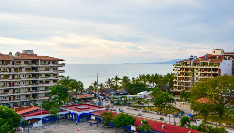 Pacifica_501_Puerto_Vallarta_Real_Estate1