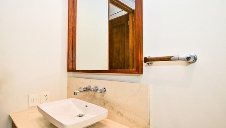 Pacifica_501_Puerto_Vallarta_Real_Estate10