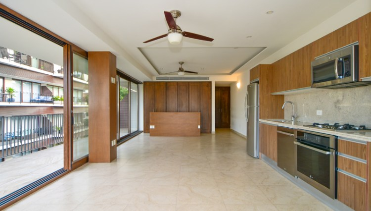 Pacifica_501_Puerto_Vallarta_Real_Estate18