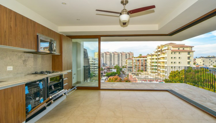Pacifica_501_Puerto_Vallarta_Real_Estate21