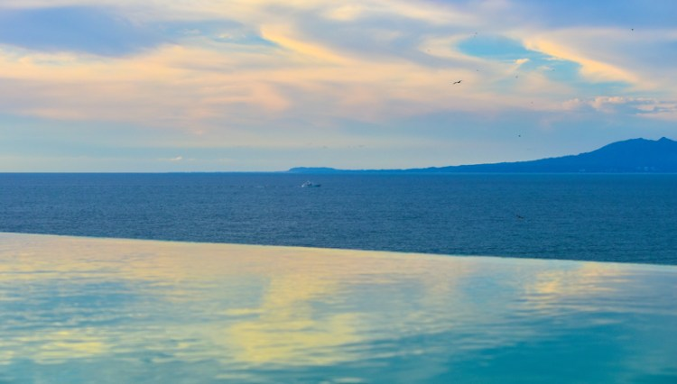 Pacifica_501_Puerto_Vallarta_Real_Estate25