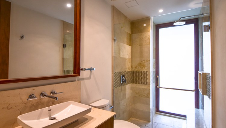 Pacifica_501_Puerto_Vallarta_Real_Estate6