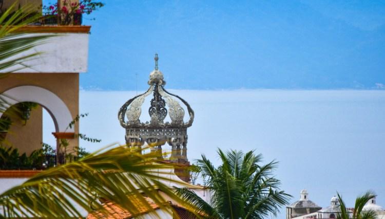 Puesta_Del_Sol_533_Puerto_Vallarta_Real_Estate2