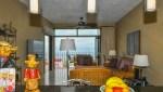 Puesta_Del_Sol_533_Puerto_Vallarta_Real_Estate33