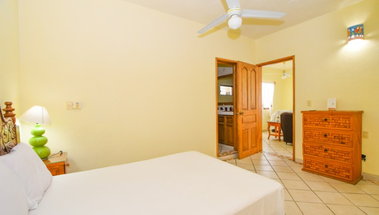 Condo_Mi_linda_Puerto_Vallarta_Real_estate_12