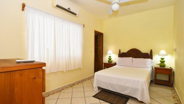 Condo_Mi_linda_Puerto_Vallarta_Real_estate_13