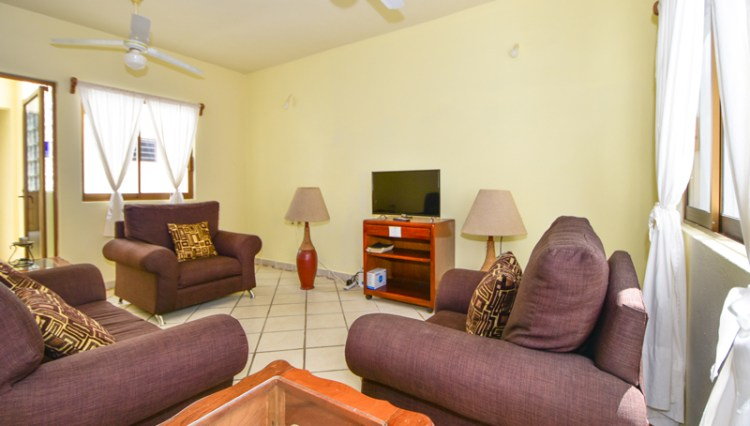 Condo_Mi_linda_Puerto_Vallarta_Real_estate_22