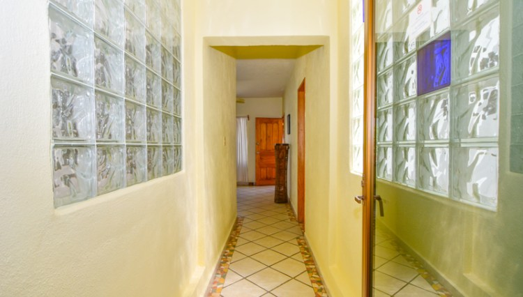 Condo_Mi_linda_Puerto_Vallarta_Real_estate_24