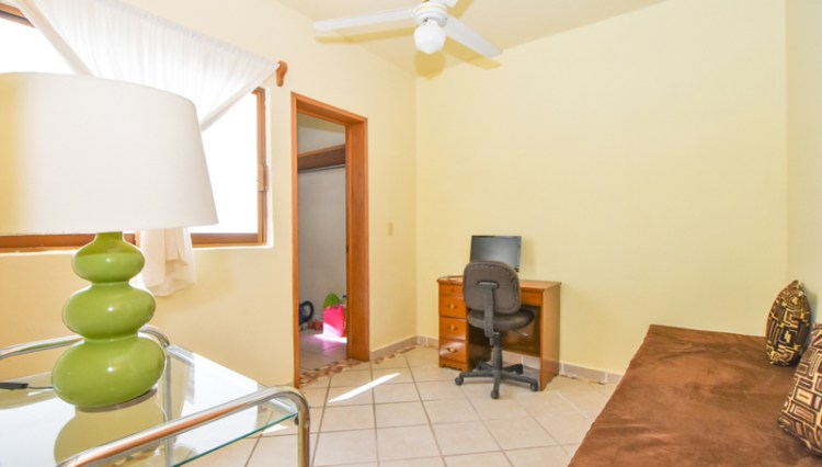 Condo_Mi_linda_Puerto_Vallarta_Real_estate_3