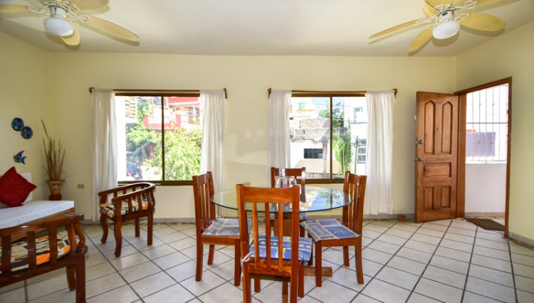 Condo_Mi_linda_Puerto_Vallarta_Real_estate_31