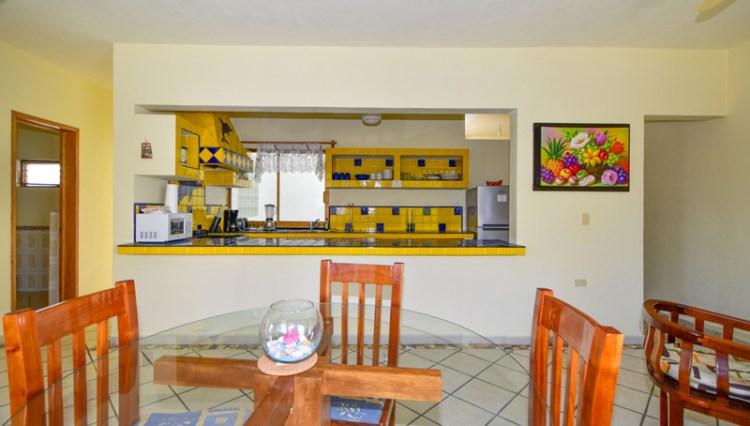 Condo_Mi_linda_Puerto_Vallarta_Real_estate_33