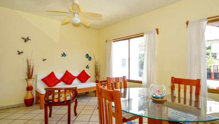 Condo_Mi_linda_Puerto_Vallarta_Real_estate_38