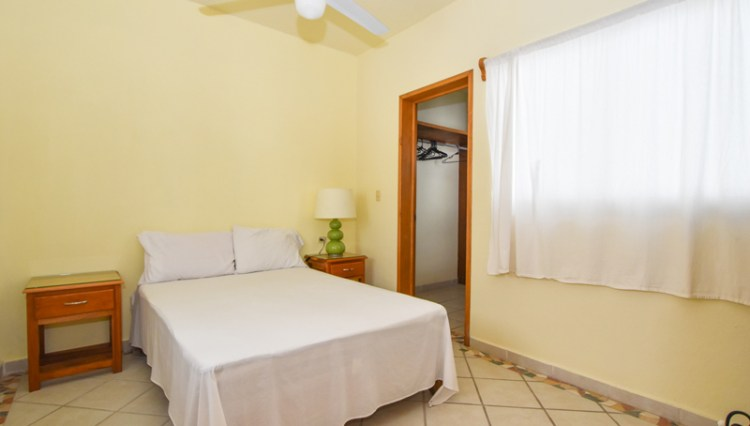 Condo_Mi_linda_Puerto_Vallarta_Real_estate_4