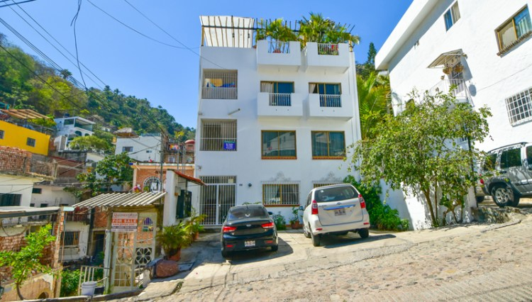 Condo_Mi_linda_Puerto_Vallarta_Real_estate_41