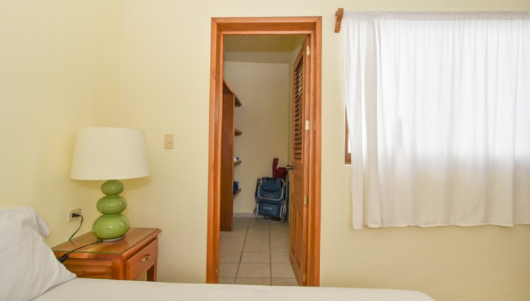 Condo_Mi_linda_Puerto_Vallarta_Real_estate_5