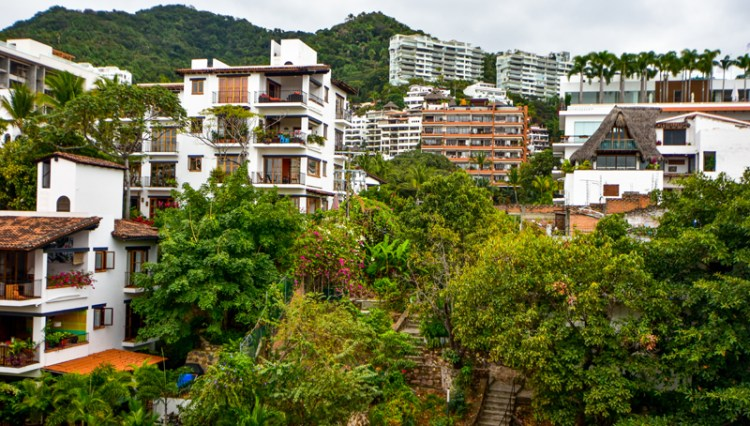 Pacifica-600-Penthouse-Puerto-Vallarta-Real-Estate1