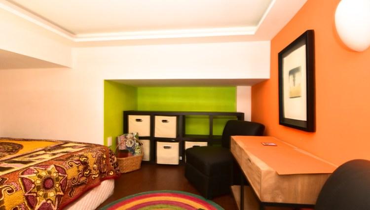 Pacifica-600-Penthouse-Puerto-Vallarta-Real-Estate19