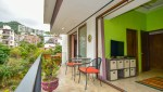Pacifica-600-Penthouse-Puerto-Vallarta-Real-Estate30