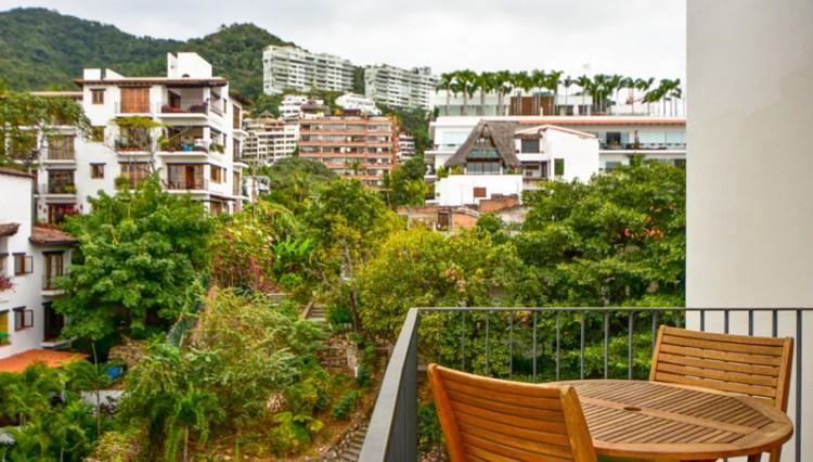 Pacifica-600-Penthouse-Puerto-Vallarta-Real-Estate32