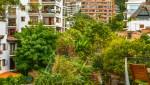 Pacifica-600-Penthouse-Puerto-Vallarta-Real-Estate4