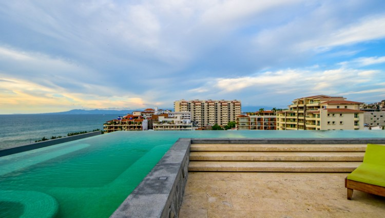 Pacifica_501_Puerto_Vallarta_Real_Estate33