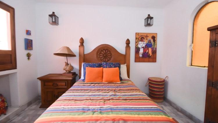 Casa_Carolina_Puerto_Vallarta_Real_estate_13