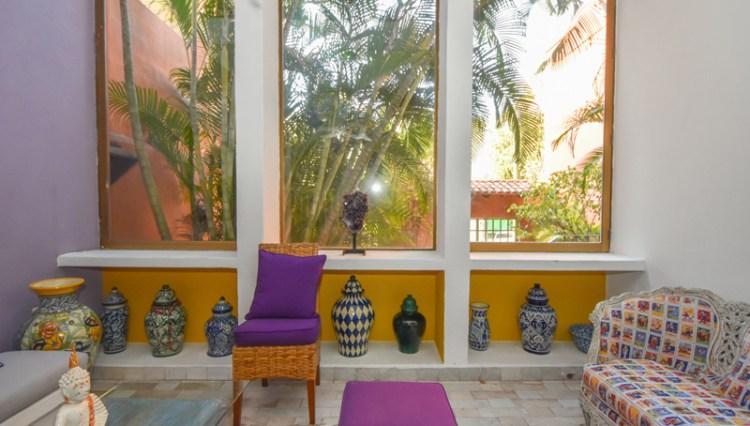 Casa_Carolina_Puerto_Vallarta_Real_estate_2