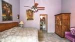 Casa_Carolina_Puerto_Vallarta_Real_estate_20
