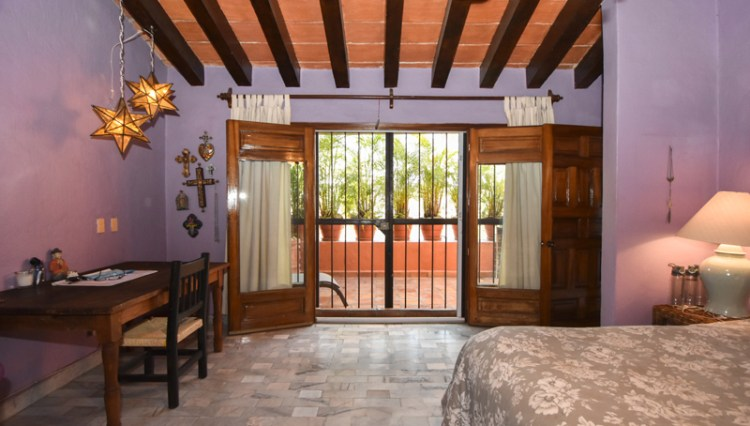 Casa_Carolina_Puerto_Vallarta_Real_estate_21
