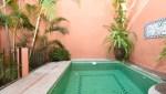 Casa_Carolina_Puerto_Vallarta_Real_estate_27
