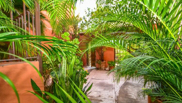 Casa_Carolina_Puerto_Vallarta_Real_estate_33