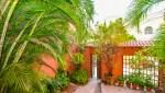 Casa_Carolina_Puerto_Vallarta_Real_estate_38