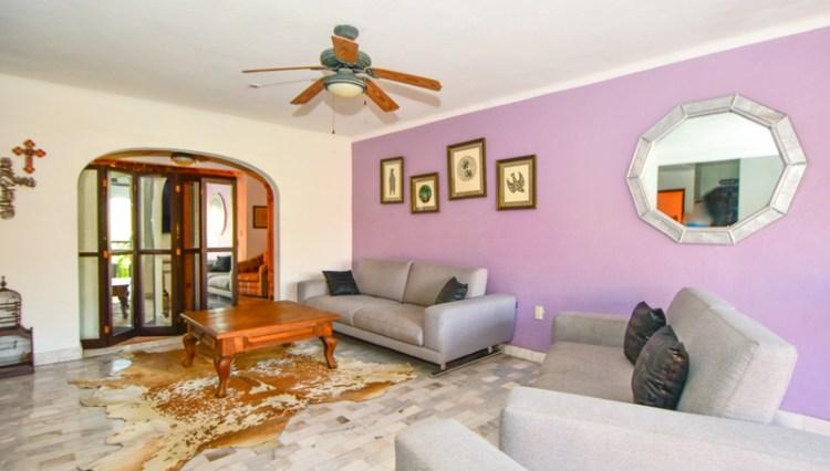 Casa_Carolina_Puerto_Vallarta_Real_estate_7