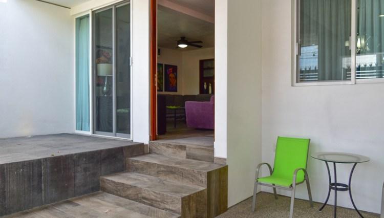 Casa_Jardin_Puerto_Vallarta_Real_estate_15