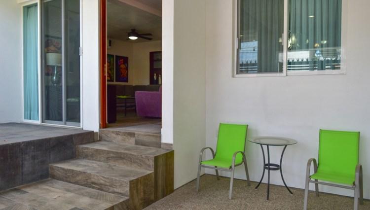 Casa_Jardin_Puerto_Vallarta_Real_estate_16