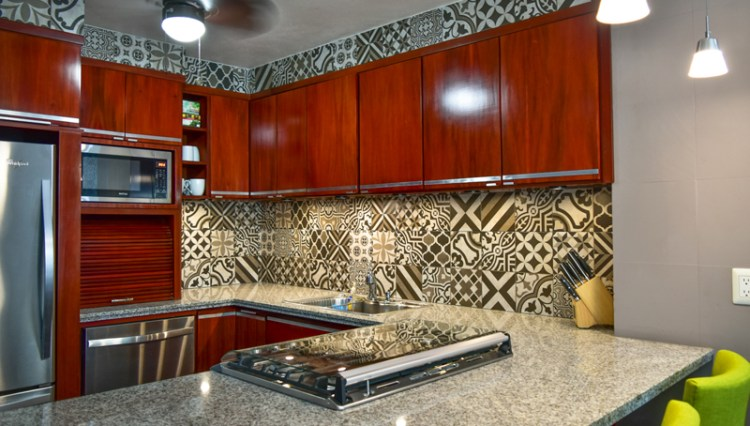 Casa_Jardin_Puerto_Vallarta_Real_estate_20