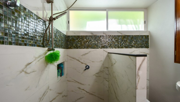 Casa_Jardin_Puerto_Vallarta_Real_estate_23