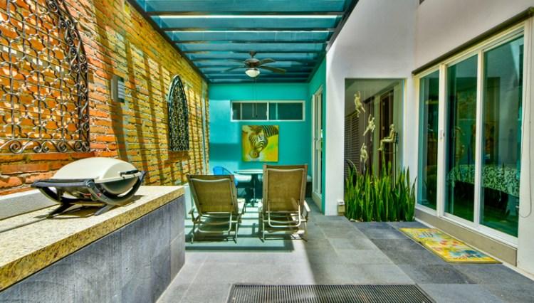 Casa_Jardin_Puerto_Vallarta_Real_estate_27
