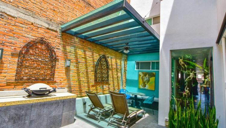 Casa_Jardin_Puerto_Vallarta_Real_estate_29