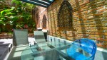 Casa_Jardin_Puerto_Vallarta_Real_estate_34