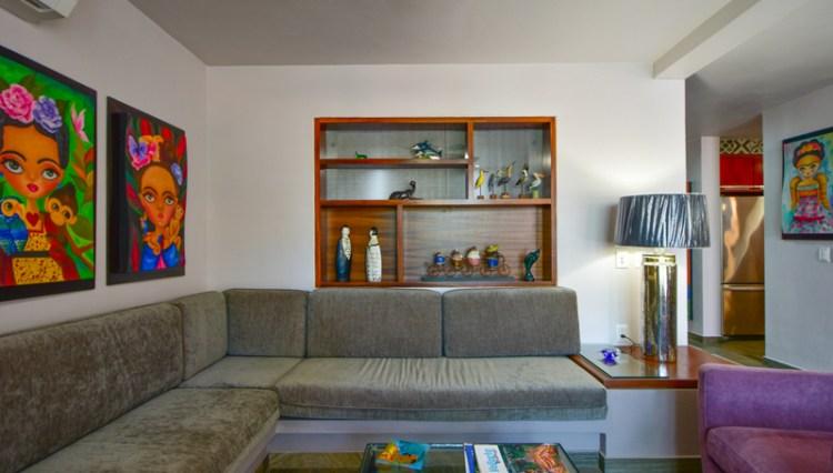 Casa_Jardin_Puerto_Vallarta_Real_estate_35