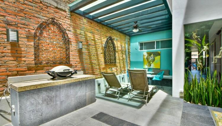 Casa_Jardin_Puerto_Vallarta_Real_estate_37