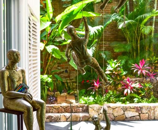 Casa_Jardin_Puerto_Vallarta_Real_estate_6