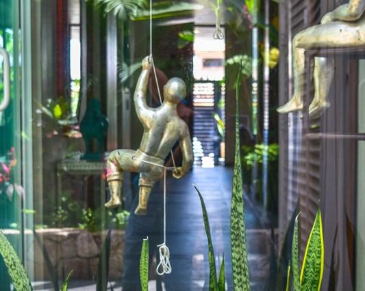 Casa_Jardin_Puerto_Vallarta_Real_estate_9