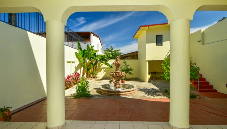 Casa_Turquesa_Puerto_Vallarta_Real_estate_11