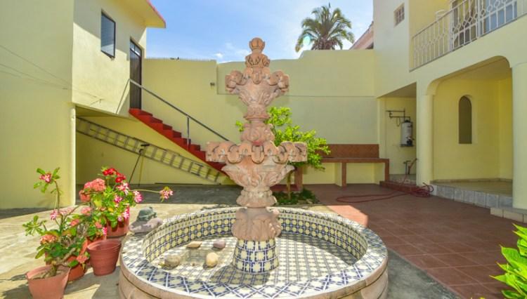 Casa_Turquesa_Puerto_Vallarta_Real_estate_15