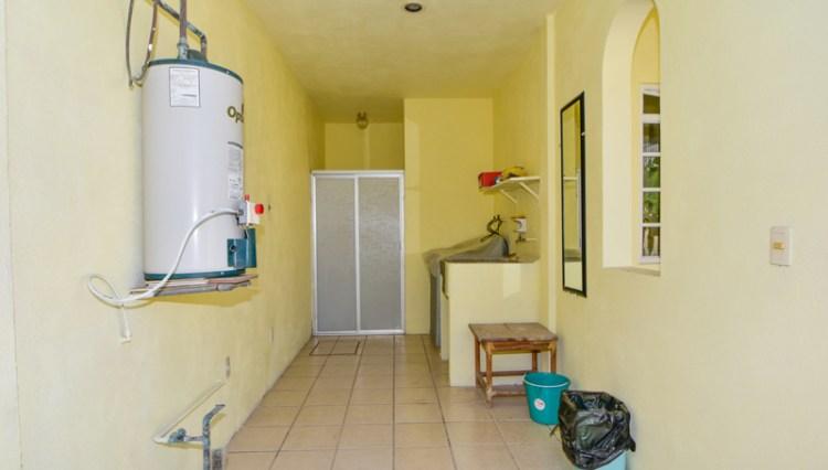 Casa_Turquesa_Puerto_Vallarta_Real_estate_18